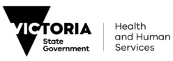 Vic Gov - DHHS for web